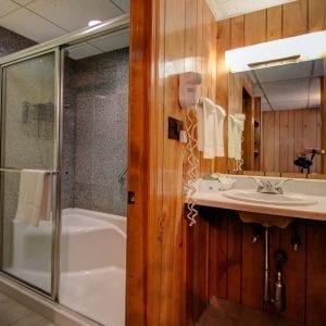 132 Bath