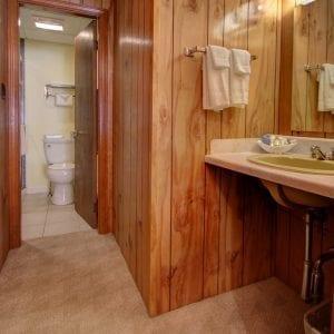 134 Bath