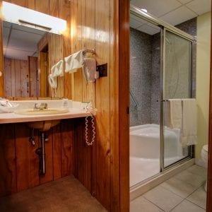 135 Bath