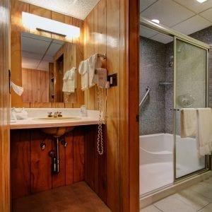 136 Bath