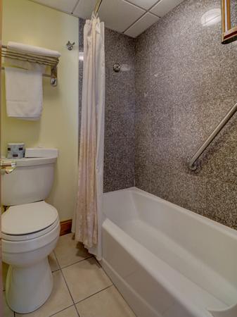 221 Bath