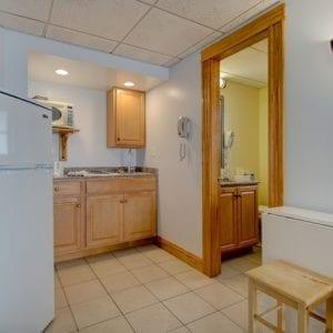 7B Kitchen & Bath