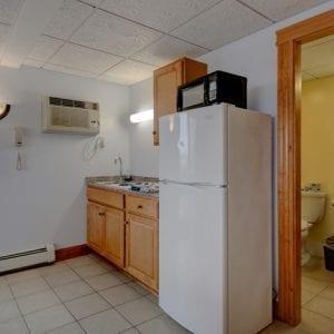 8B Kitchen & Bath