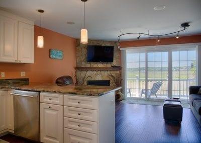 Ogunquit Maine Vacation Rental Home
