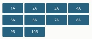 Annex Clickable Room Numbers