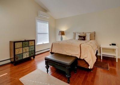 Ledge Lane Bedroom 3
