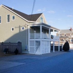 One Particular Harbor Vacation Rental