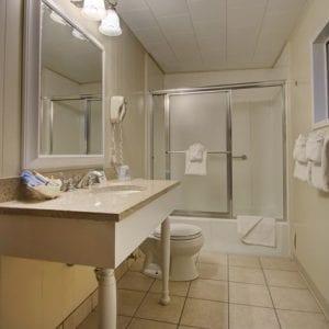 Room 11 Bath