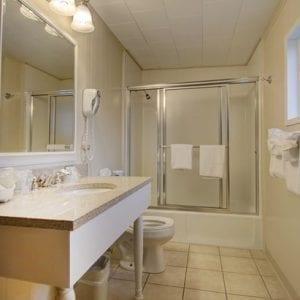 Room 16 Bath