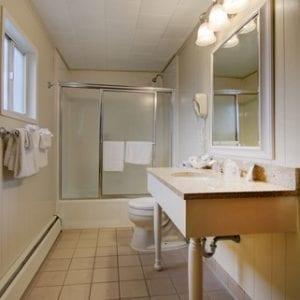 Room 19 Bath